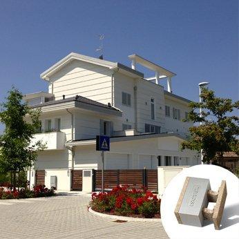 EcovillaggioMontale (MO)